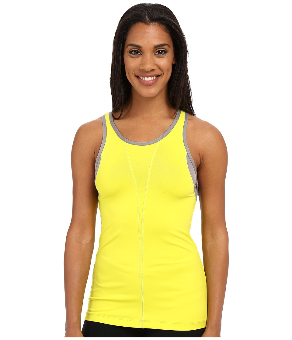 Lole - Viola Top (Spring) Women's Sleeveless