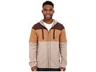 amp;Co Ajax Pullover amp;Co amp;Co Ajax Toad Fleece Toad Fleece Pullover Ajax Toad Hqn46Ow