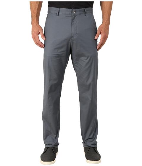 Calvin Klein - Calvery Twill Five-Pocket Pants (Castes) Men