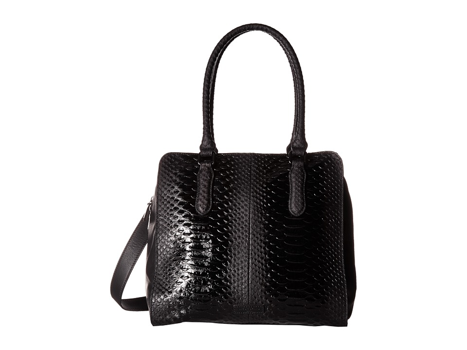 Liebeskind - Juno (Black) Handbags
