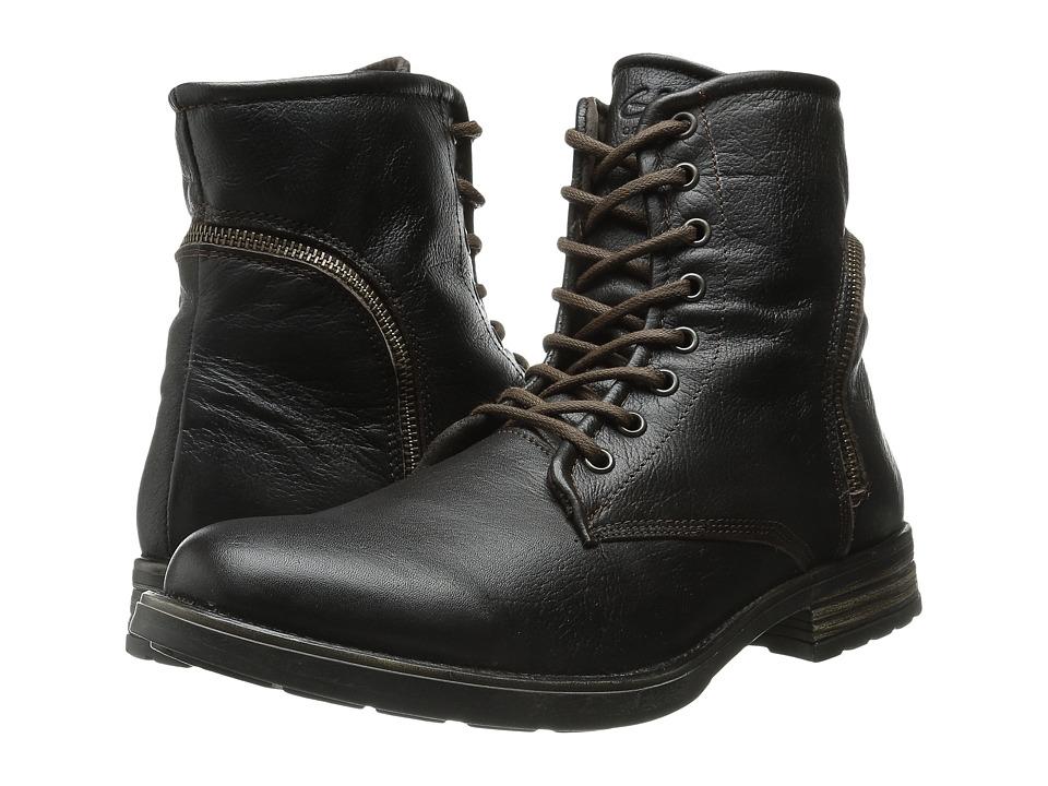 GBX - Turant-57685 (Brown) Men