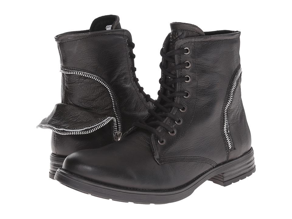 GBX - Turant-57685 (Black) Men