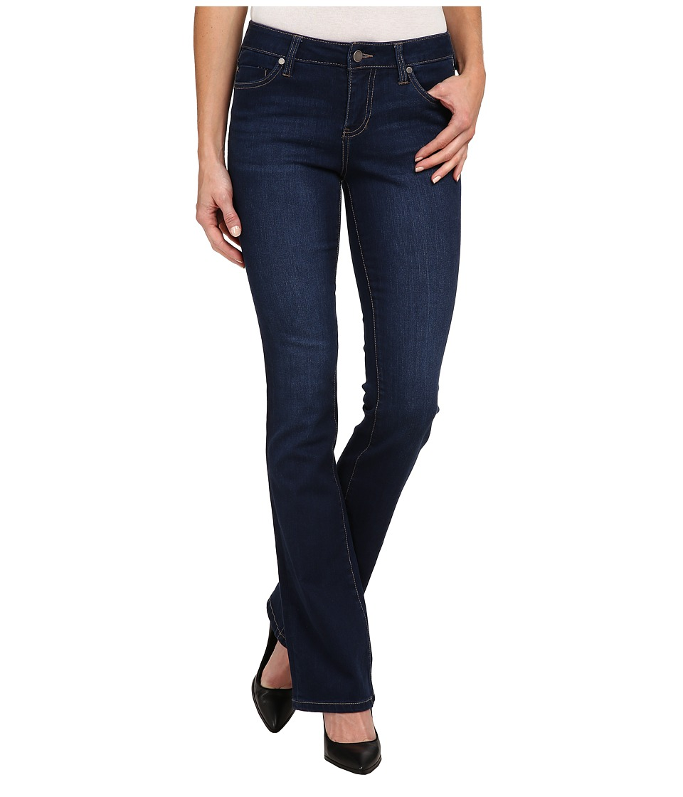 Liverpool - Isabelle Skinny Boot (Manchester Blue Rinse) Women's Jeans