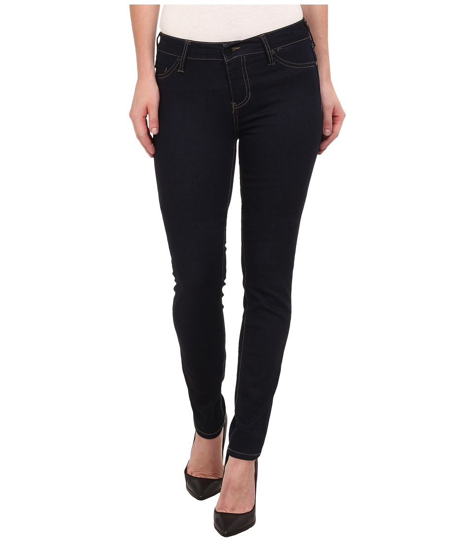 Liverpool - Benelux Denim Madonna Leggings (Clayton Blue Rinse) Women's Jeans
