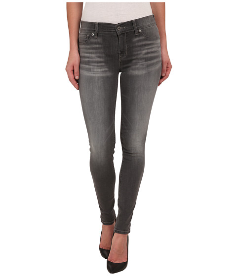 Lucky Brand - Brooke Leggings in Glendale (Glendale) Women's Jeans
