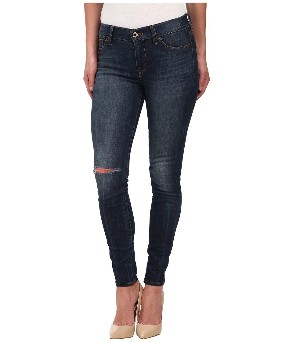 Lucky Brand - Brooke Leggings in Livingston (Livingston) Women's Jeans