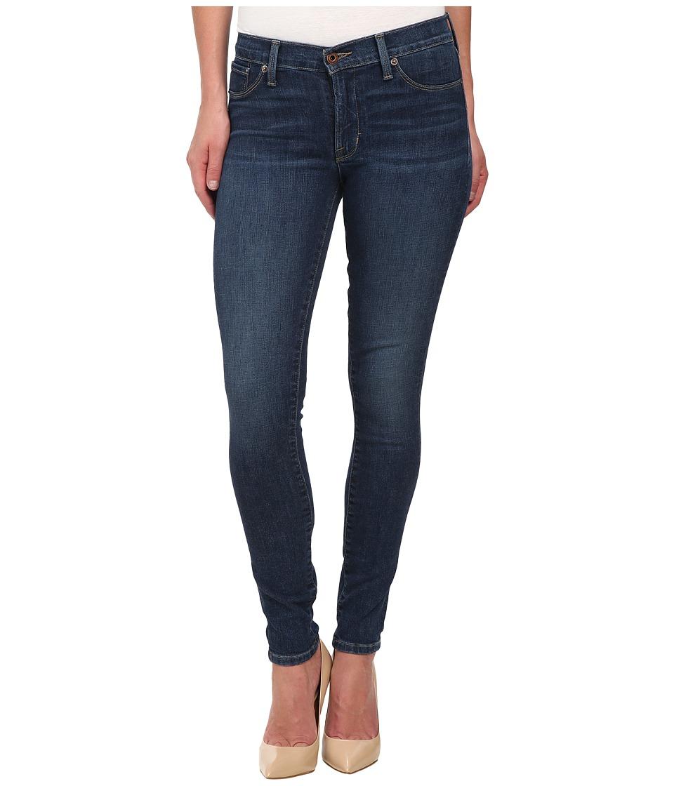 Lucky Brand - Brooke Leggings in Banister (Banister) Women's Jeans