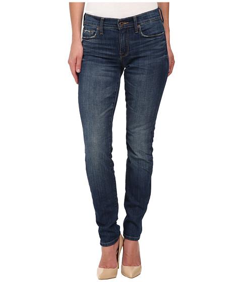 Lucky Brand - Sofia Skinny in Lapis Lazuli (Lapis Lazuli) Women's Jeans