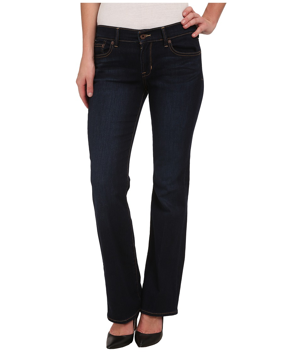 Lucky Brand - Sweet Boot in Grissom (Grissom) Women's Jeans