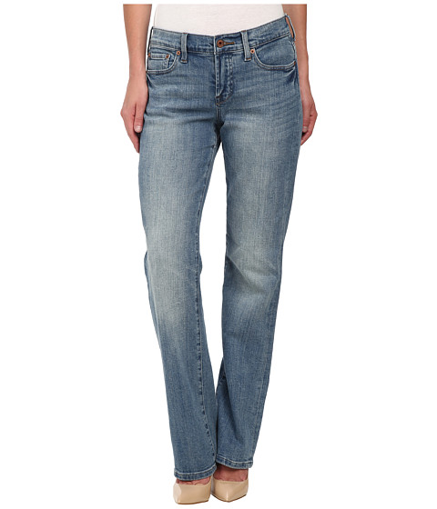 Lucky Brand - Easy Rider in Danville (Danville) Women