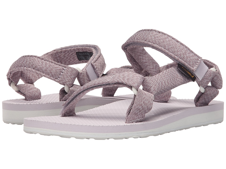 Teva - Original Universal (Marled Orchid) Women's Sandals