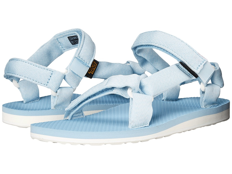Teva - Original Universal (Marled Blue) Women's Sandals