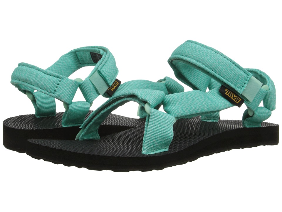 Teva - Original Universal (Marled Florida Keys) Women's Sandals