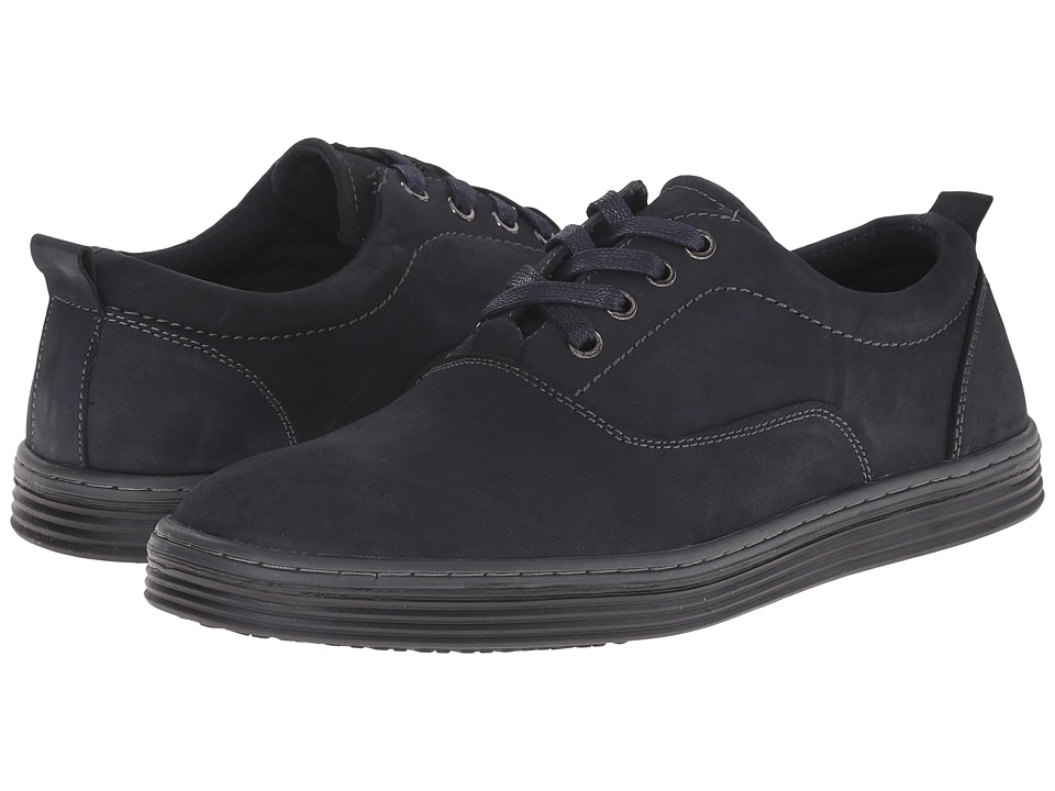 Steve Madden - Weckler (Navy) Men