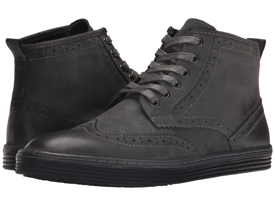 Steve Madden - Wimblton (Grey) Men