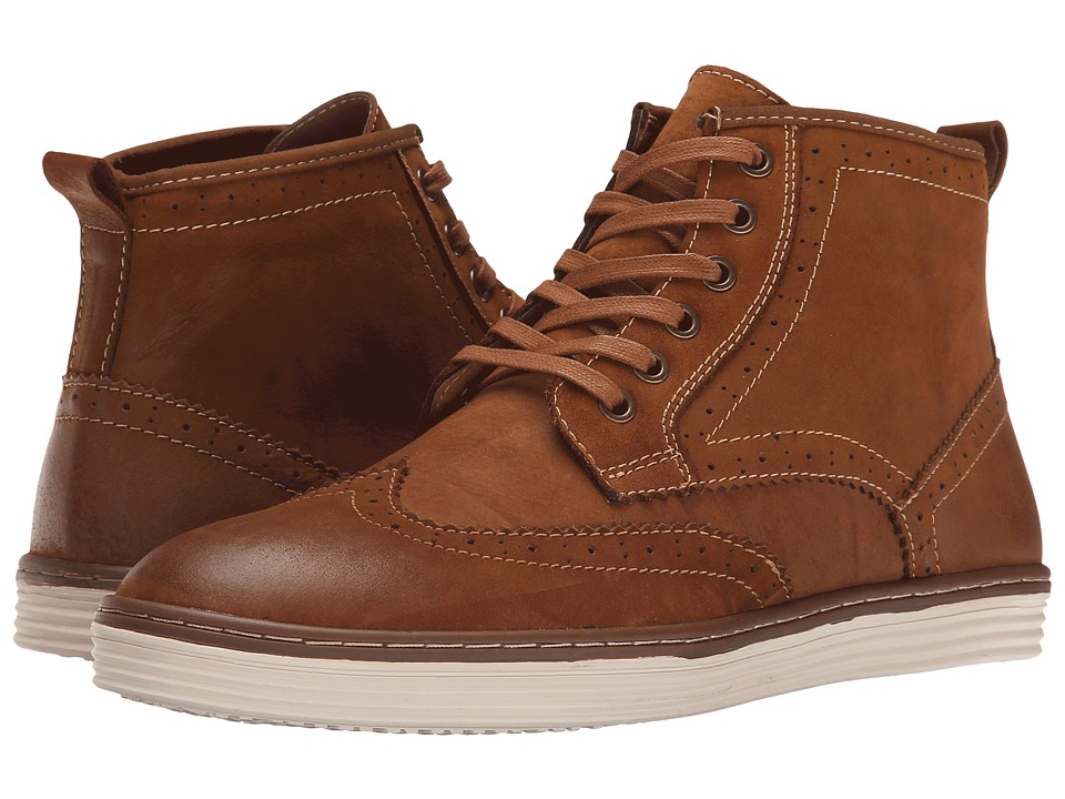 Steve Madden - Wimblton (Tan) Men