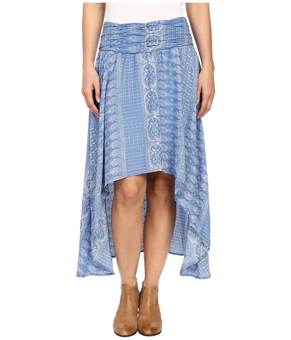 Ariat - Hermosa Skirt (Vista) Women's Skirt