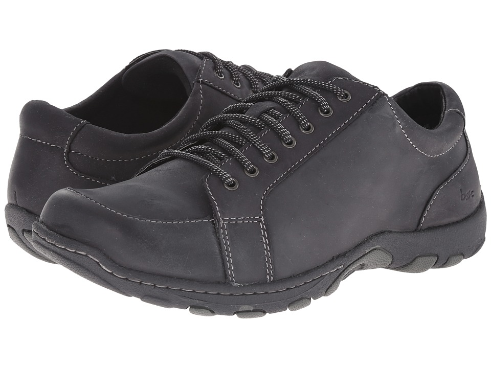 b.o.c. - Canto (Black) Men's Shoes