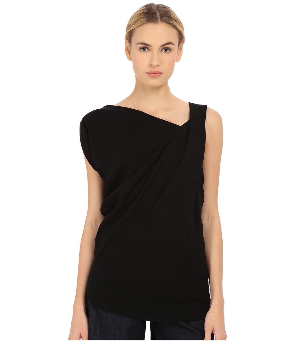 Vivienne Westwood - Tine Top (Black) Women