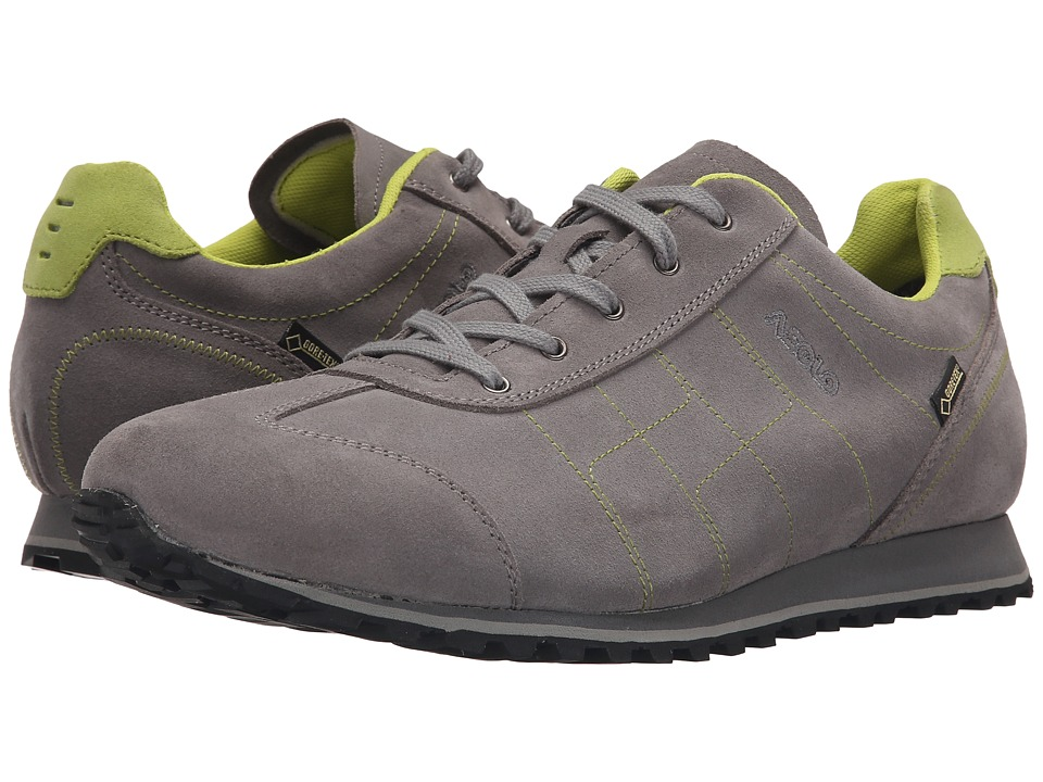 Asolo - Quince GV (Cendre) Men's Boots