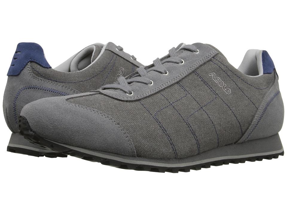 Asolo - Borealis (Donkey) Men's Boots