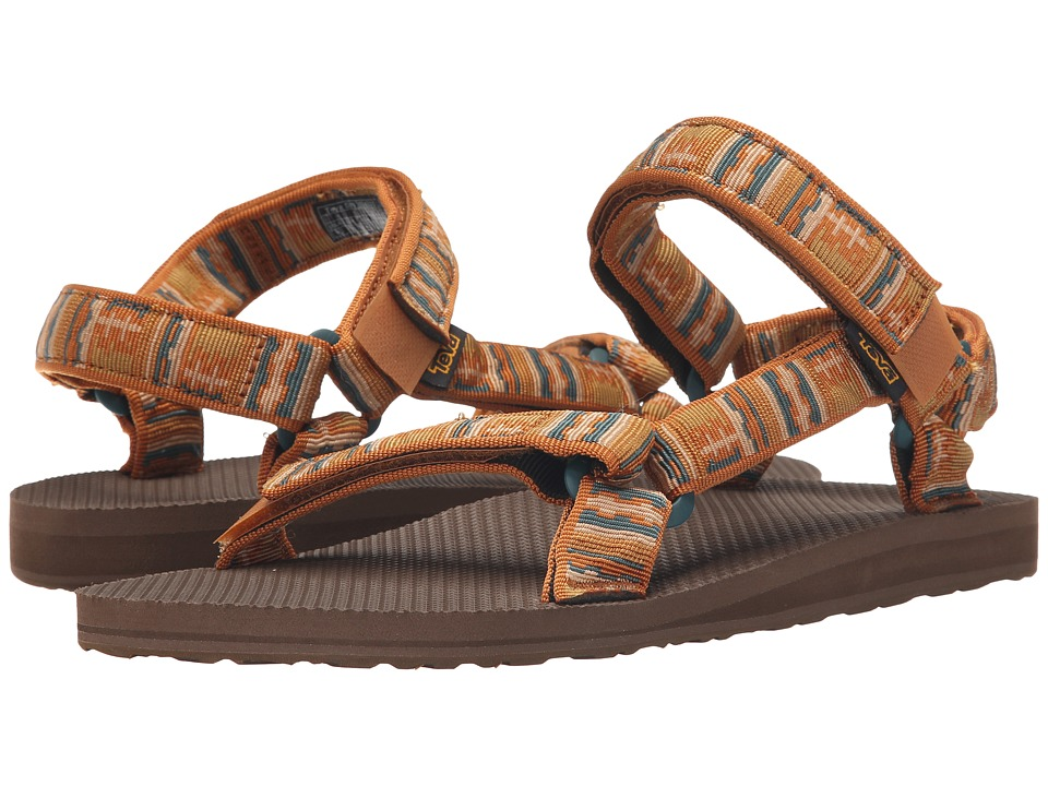 Teva - Original Universal (Inca Harvest) Men's Sandals