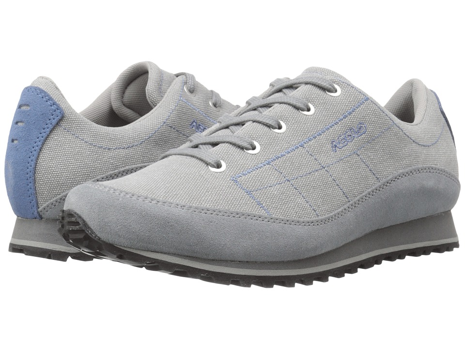 Asolo Star (Cloudy Grey) Women