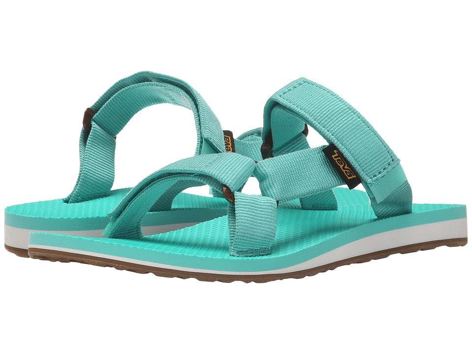 Teva - Universal Slide (Florida Keys) Women's Sandals