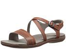 Rose City Sandal