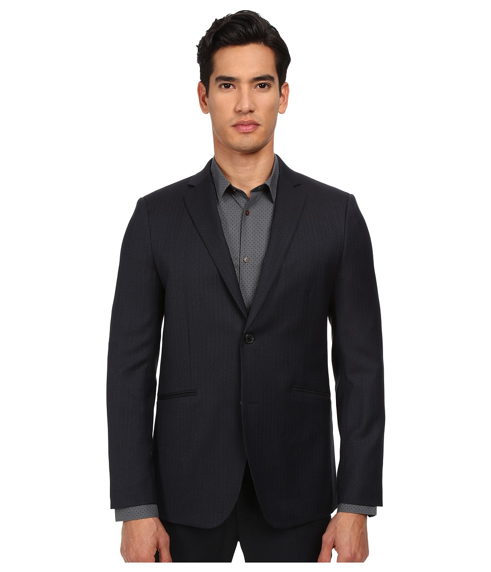 Theory - Rodolf.Gleason (Eclipse) Men's Jacket