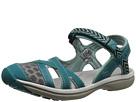 Sage Ankle