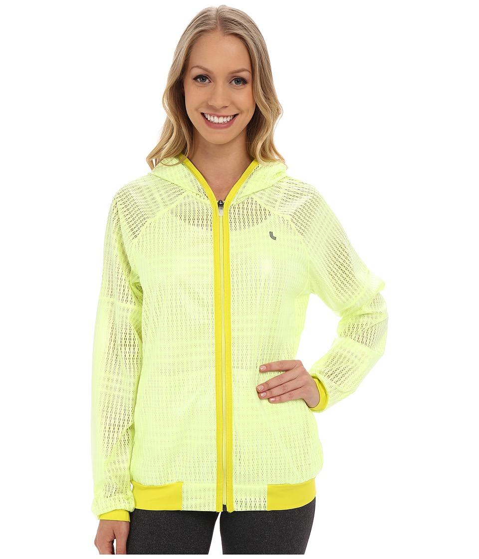 Lole - Happy Jacket (Spring) Women's Coat