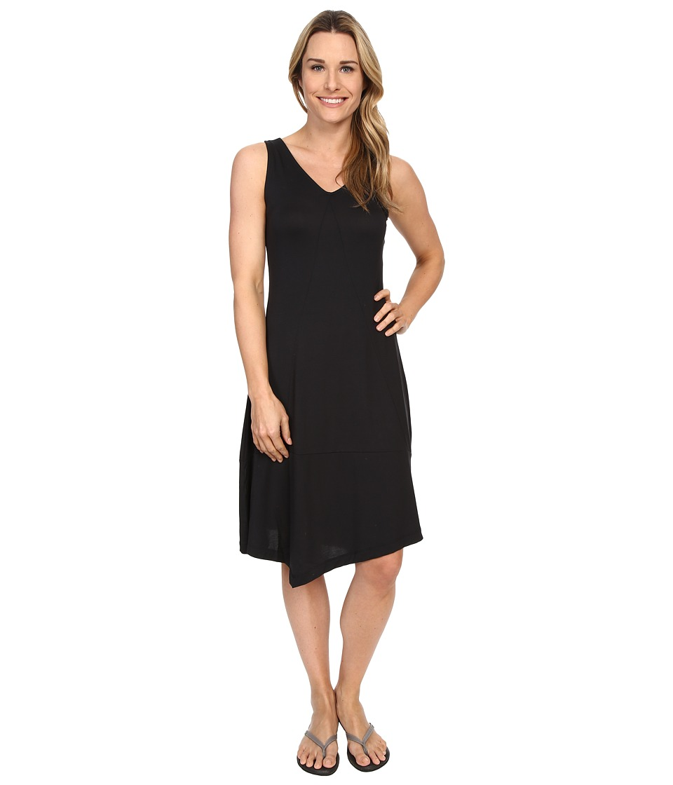 Lole Sophie Dress (Black) Women