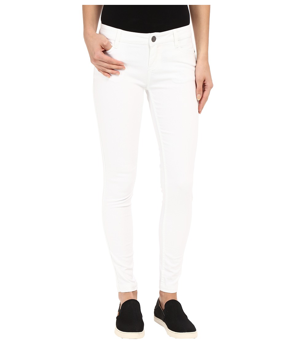 Lole - Jazz 2 Jeans (White) Women's Jeans