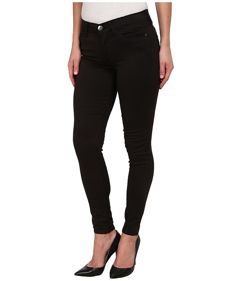 UNIONBAY - Clara Denim Leggings (Rinse) Women's Casual Pants