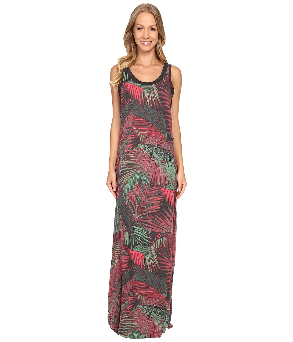 Lole - Sarah Dress (Lollipop Palm) Women's Dress