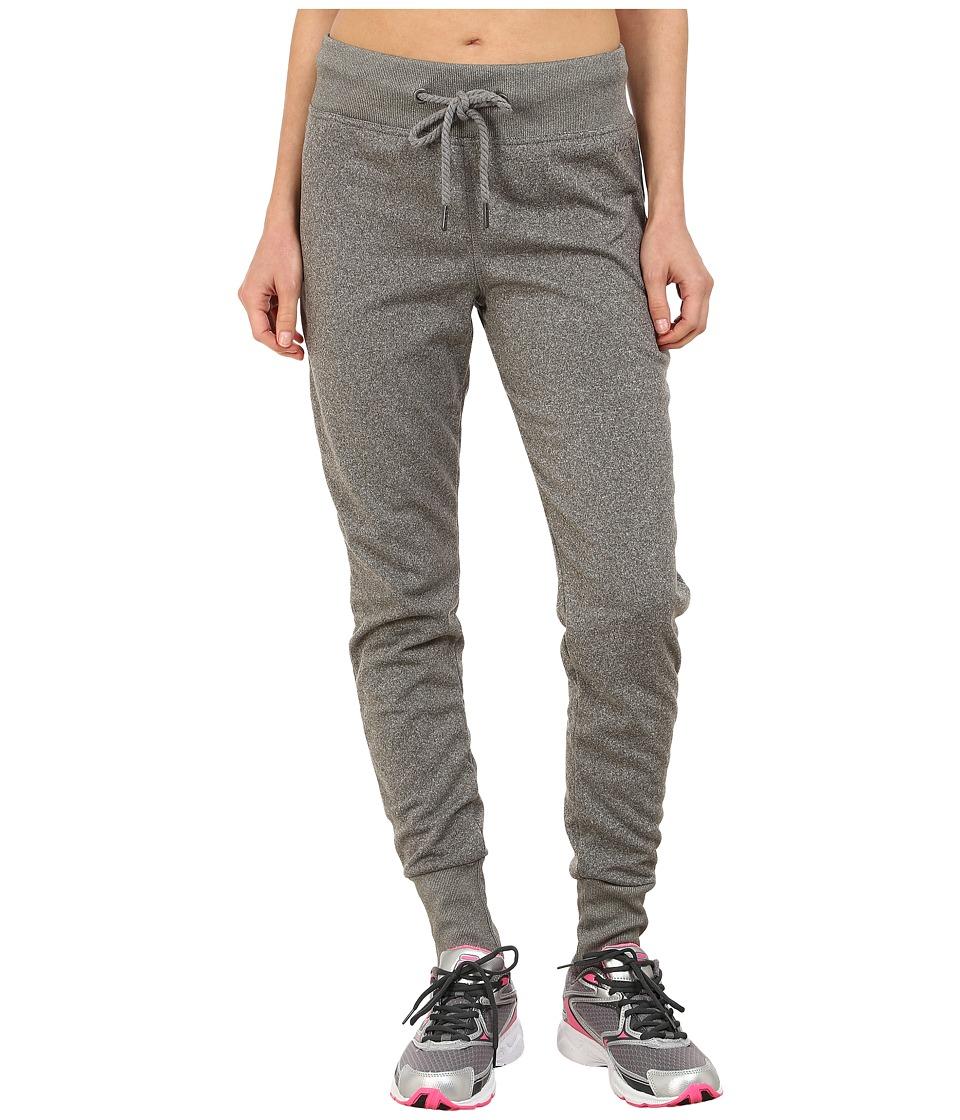 Fila - Rope Me In Pants (Varsity Heather) Women