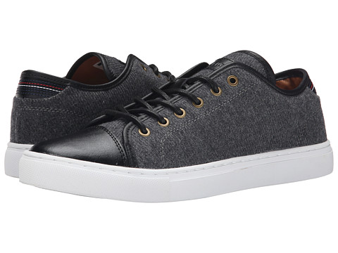 Tommy Hilfiger - Manson 2 (Grey) Men