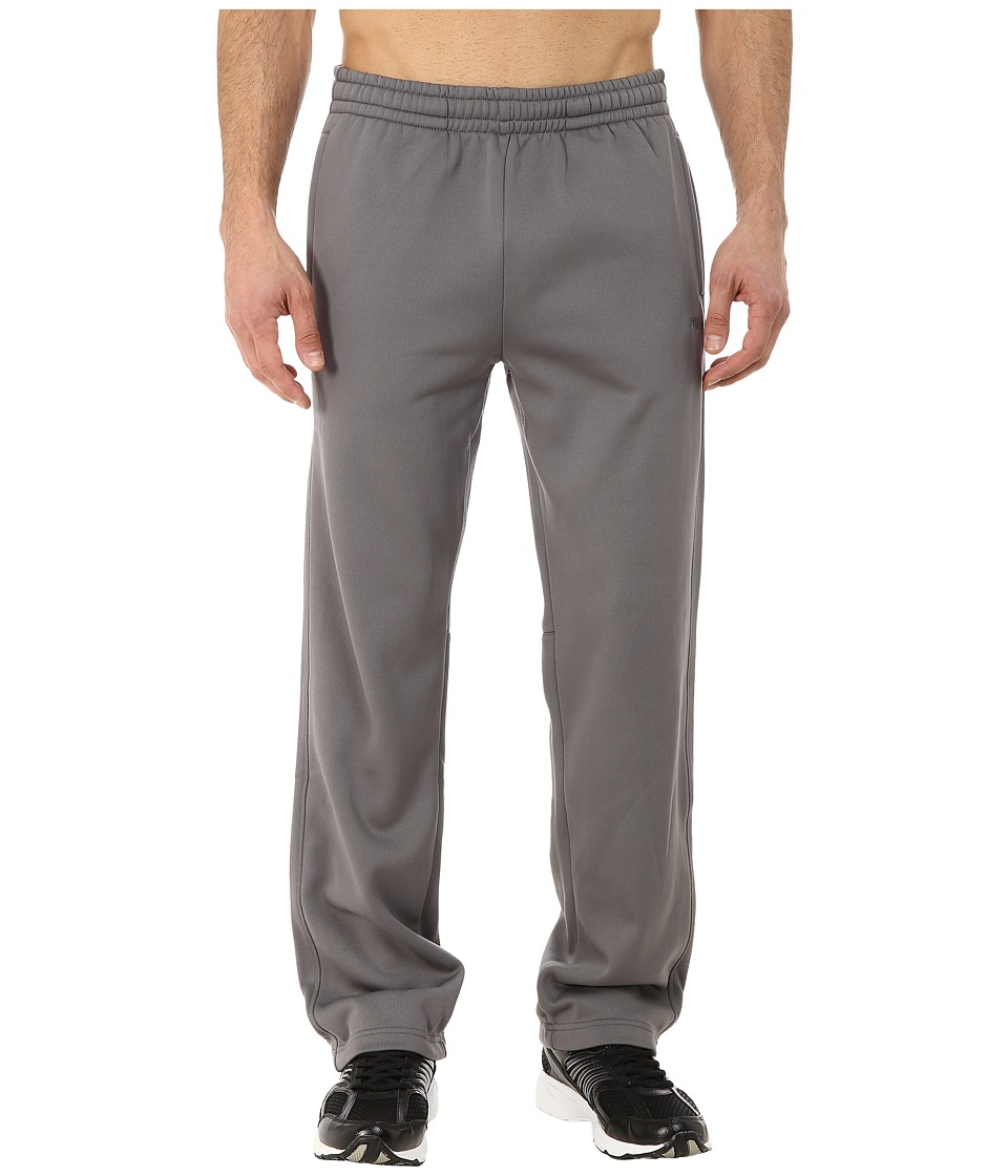 Fila - Champ Pants (Castlerock) Men's Casual Pants