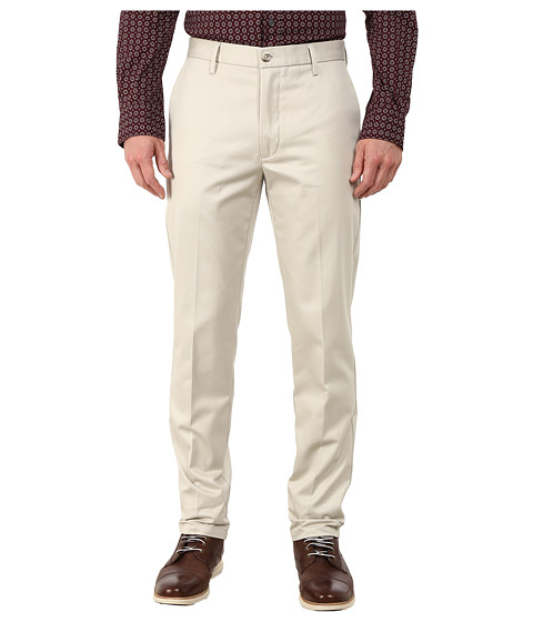 Dockers Men's - Signature Khaki Slim Tapered (Cloud) Men's Casual Pants