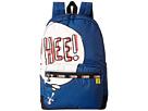 Essential Backpack