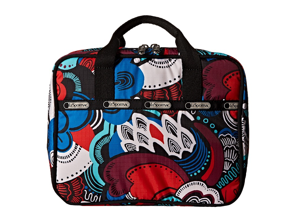 LeSportsac Luggage - Lunch Box (Swoop-Dee-Doo) Bags