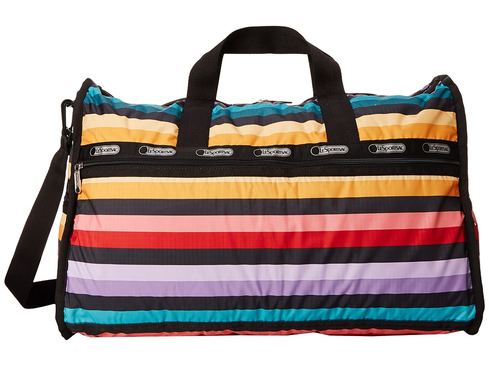 306a12eb49dc LeSportsac Luggage Shoulder Bags UPC   Barcode
