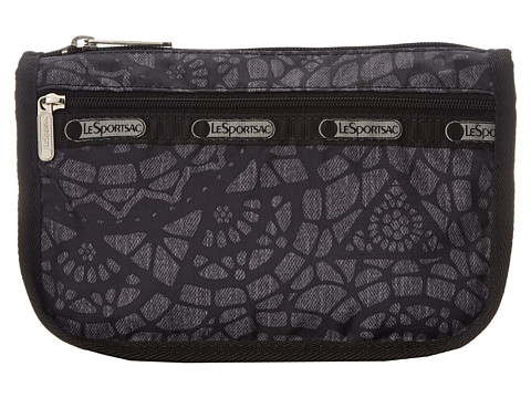 LeSportsac - Travel Cosmetic (Lace) Cosmetic Case