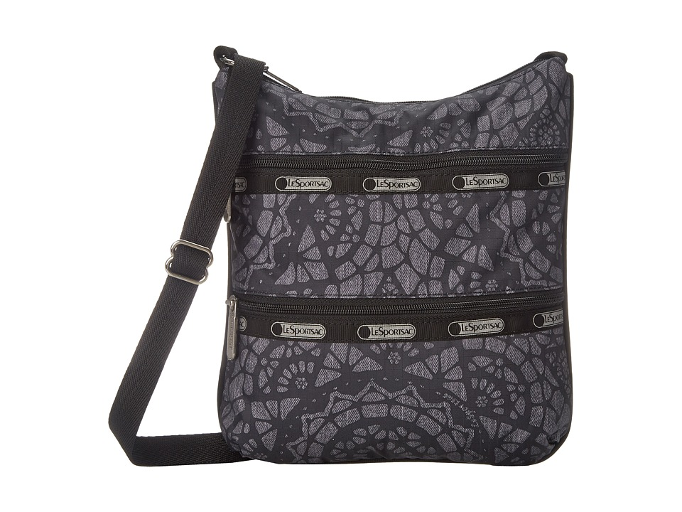 LeSportsac - Kylie (Lace) Cross Body Handbags