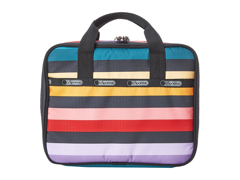 LeSportsac Luggage - Lunch Box (Wide Ruled) Bags