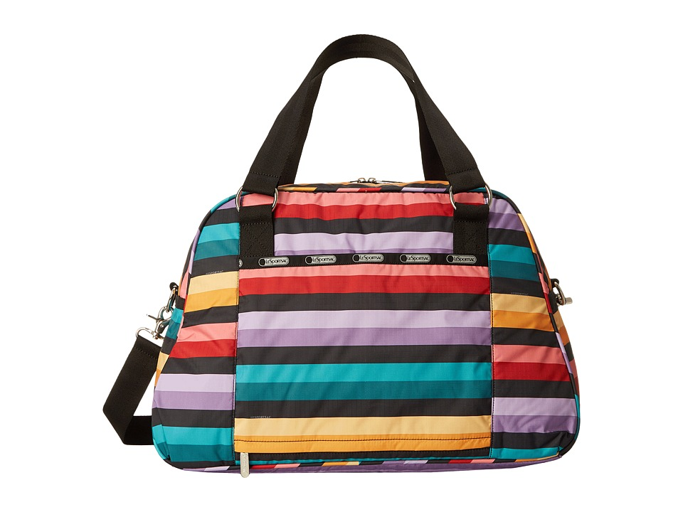 LeSportsac Luggage - Abbey Carry On (Wide Ruled) Carry on Luggage