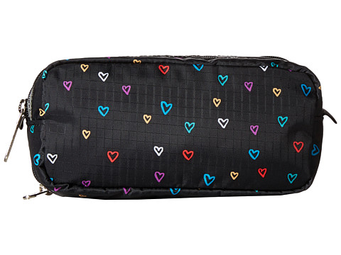 LeSportsac - Kevyn (Love Drops) Cosmetic Case
