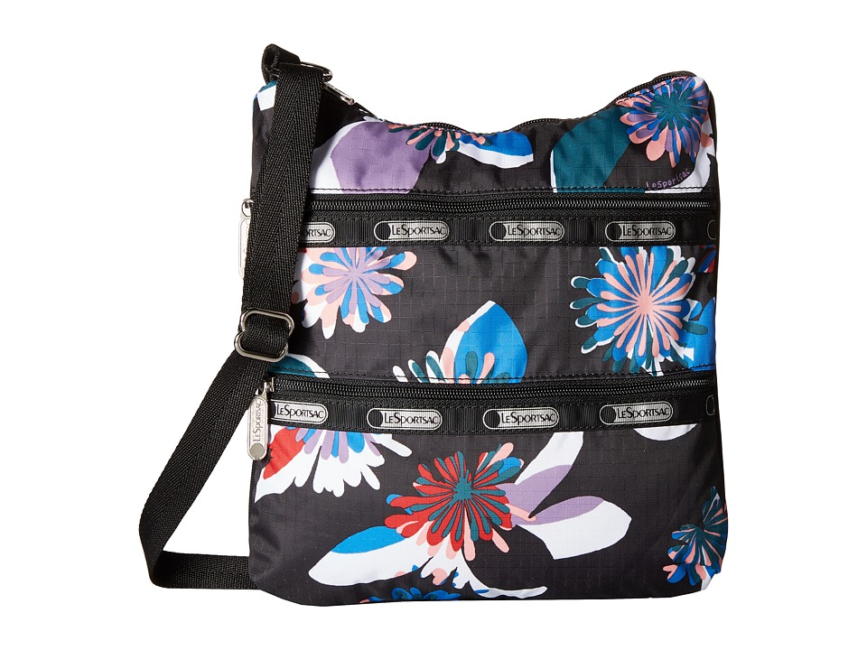 LeSportsac - Kylie (Pep Rally) Handbags