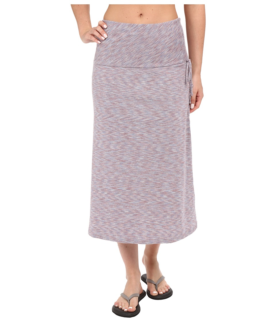 Columbia - OuterSpaced Skirt (Sparrow) Women's Skirt